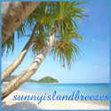 sunnyislandbreezes.com button