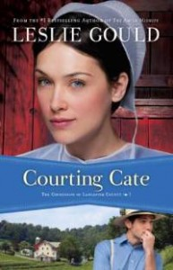courting-cate-by-leslie-gould