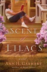 scent-of-lilacs