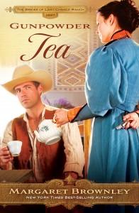 Gunpowder-Tea-Brownley