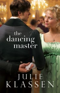 TheDancingMaster-e1387321431960