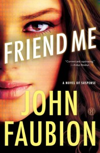 Friend-Me-Book-Cover-e1387412039668