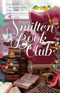 Smitten-Book-Club-e1384140529791