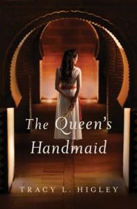 The-Queens-Handmaid-e1387595735300
