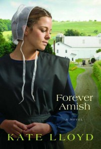 Forever-Amish-front-cover-e1393525611398