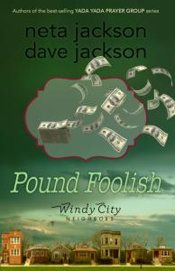 Pound-Foolish-cover-e1415379724941