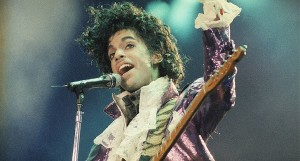 Prince-life-in-photos