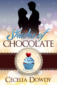 ShadesofChocolate_V1-1-final
