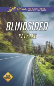 Blindsided-1-189x300