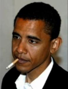 Obama--aka-BarrySoetoro