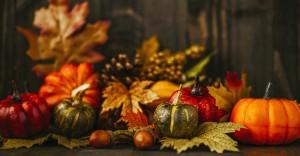 thanksgiving-600x312