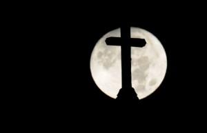 moon-and-cross