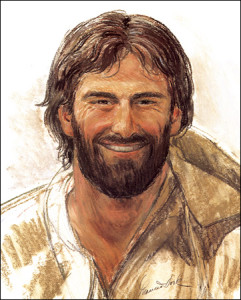 smiling-christ-large-image-zoom