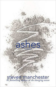 ashescover199x306