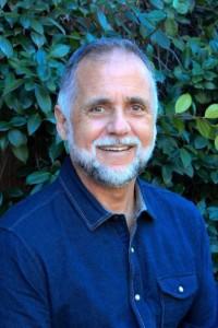 Mike Mizrahi