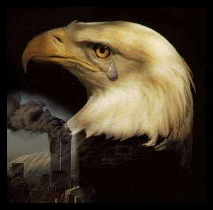 crying eagle 2