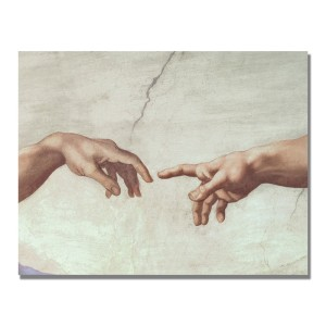 Michelangelo-Hands-of-God-Canvas-Art-ae2c3bb9-70e1-4c83-8142-5559195183fb