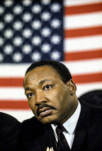 dr-martin-luther-king-jr-color-collection